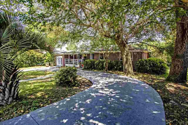 2600 Yates Ave, Pensacola, FL 32503 (MLS #554262) :: Levin Rinke Realty