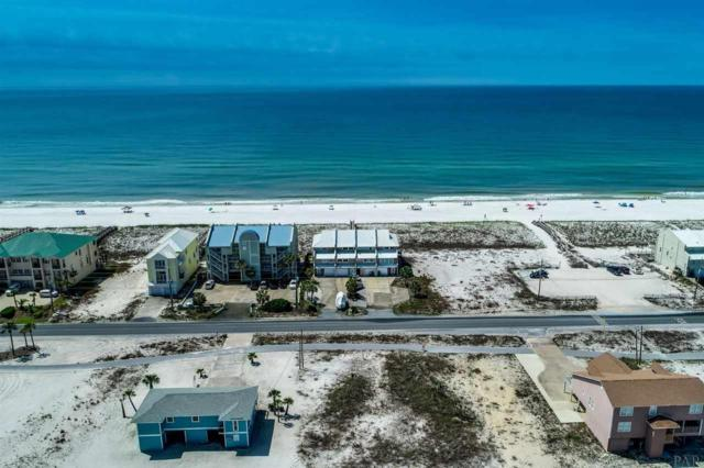 7877 Gulf Blvd #1, Navarre Beach, FL 32566 (MLS #554362) :: ResortQuest Real Estate