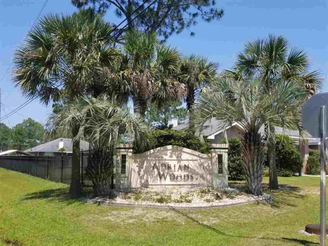 5689 Farrel Way, Milton, FL 32583 (MLS #554372) :: ResortQuest Real Estate