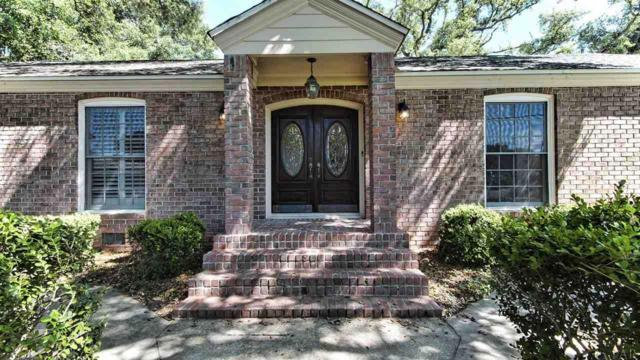 1825 Bakalane Ave, Pensacola, FL 32504 (MLS #554398) :: ResortQuest Real Estate