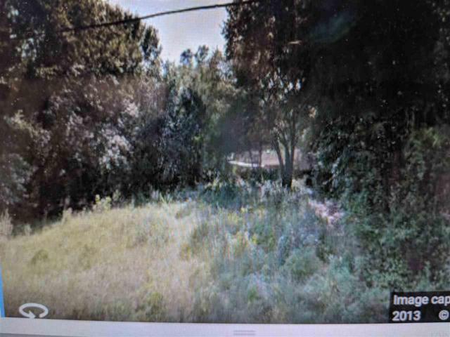 5923 Byrom St, Milton, FL 32570 (MLS #554462) :: Berkshire Hathaway HomeServices PenFed Realty
