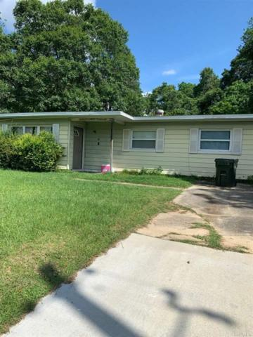 938 Montclair Rd, Pensacola, FL 32505 (MLS #554554) :: ResortQuest Real Estate