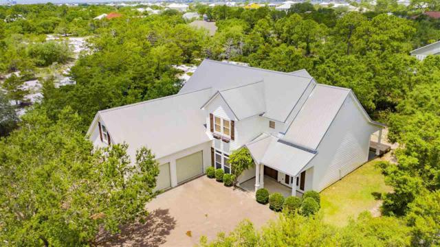 30819 River Rd, Orange Beach, AL 36561 (MLS #554662) :: ResortQuest Real Estate