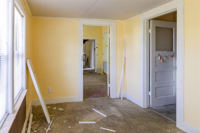 1005 N I St, Pensacola, FL 32501 (MLS #554676) :: ResortQuest Real Estate