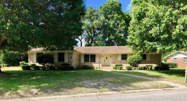 7821 Chesterfield Rd, Pensacola, FL 32506 (MLS #554929) :: Levin Rinke Realty