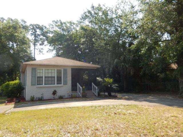 1876 N Baylen St, Pensacola, FL 32501 (MLS #555237) :: ResortQuest Real Estate