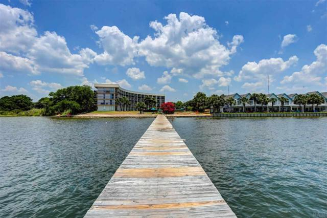 214 SW Miracle Strip Pkwy, Ft Walton Beach, FL 32548 (MLS #555284) :: The Kathy Justice Team - Better Homes and Gardens Real Estate Main Street Properties