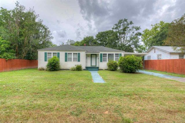 126 Mintz Ln, Cantonment, FL 32533 (MLS #555454) :: ResortQuest Real Estate