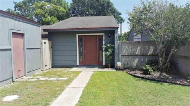 3510 La Mancha Way, Pensacola, FL 32503 (MLS #555548) :: ResortQuest Real Estate