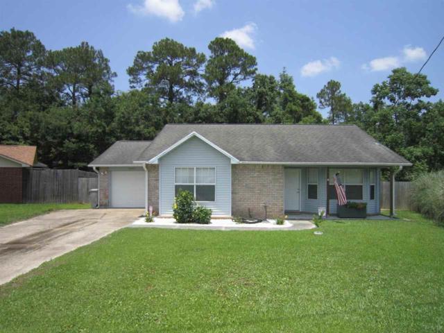 2046 Silverado Ct, Pensacola, FL 32506 (MLS #555596) :: Levin Rinke Realty