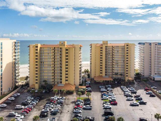 25020 Perdido Beach Blvd 305B, Orange Beach, AL 36561 (MLS #555650) :: Levin Rinke Realty