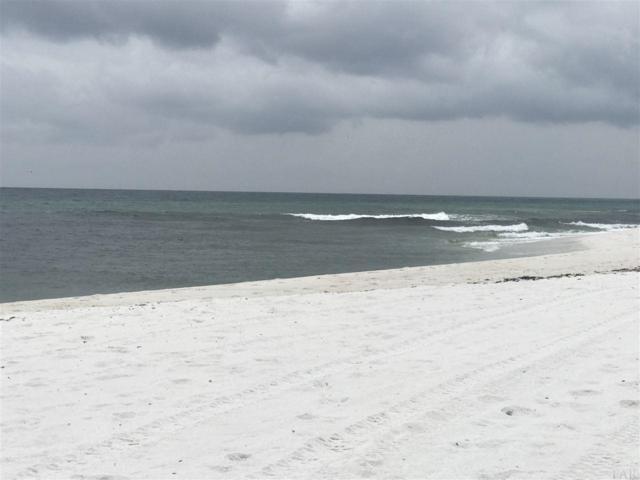 8577 Gulf Blvd #1305, Navarre Beach, FL 32566 (MLS #555699) :: Levin Rinke Realty