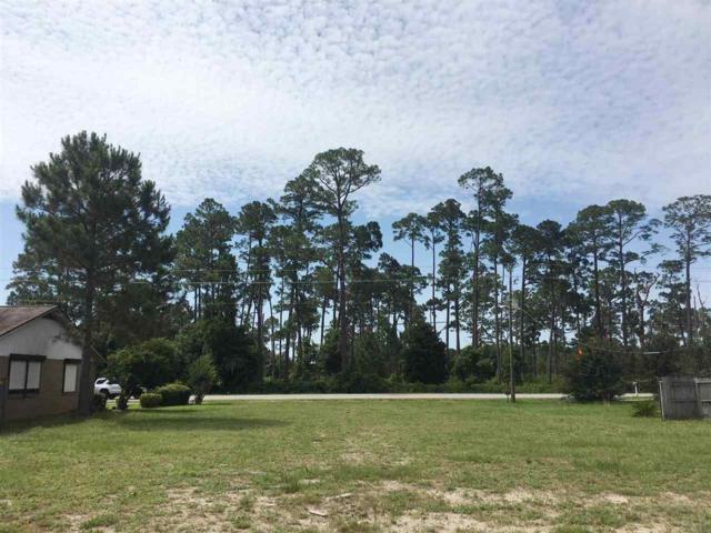 12126 Gulf Beach Hwy, Pensacola, FL 32507 (MLS #555718) :: Levin Rinke Realty