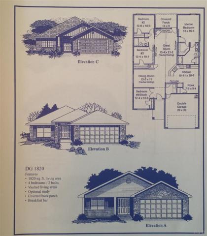 4417 Fiske St, Pace, FL 32571 (MLS #555779) :: Levin Rinke Realty