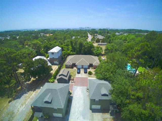 8517 Laredo St, Navarre, FL 32566 (MLS #555792) :: Levin Rinke Realty