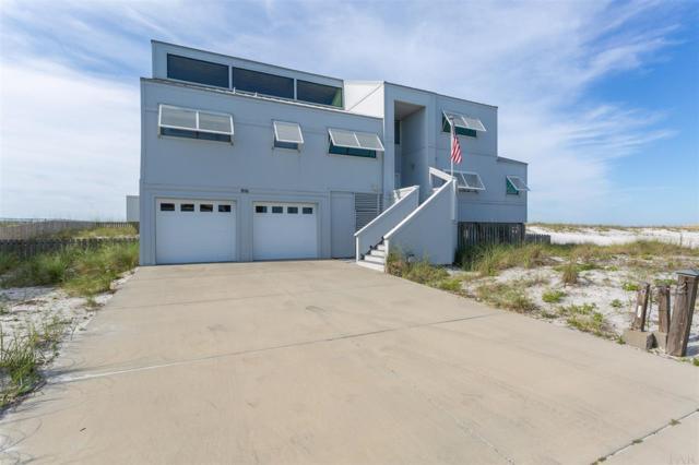 916 Ariola Dr, Pensacola Beach, FL 32561 (MLS #555818) :: ResortQuest Real Estate
