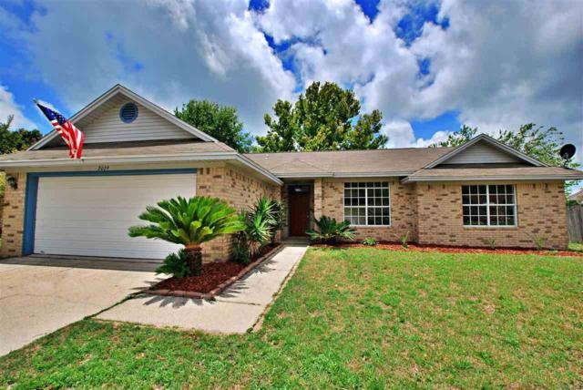 2029 Coral St, Pensacola, FL 32506 (MLS #555924) :: Levin Rinke Realty