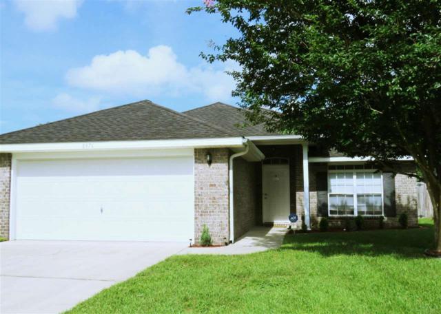 8976 Abbington Dr, Pensacola, FL 32534 (MLS #555925) :: ResortQuest Real Estate