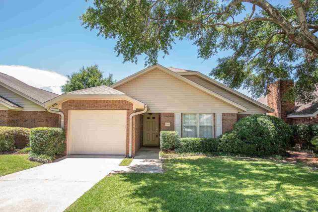 3241 Wythe Cir, Pensacola, FL 32504 (MLS #555926) :: ResortQuest Real Estate