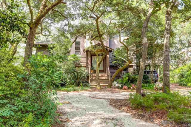 433 Creary St, Pensacola, FL 32507 (MLS #555934) :: ResortQuest Real Estate