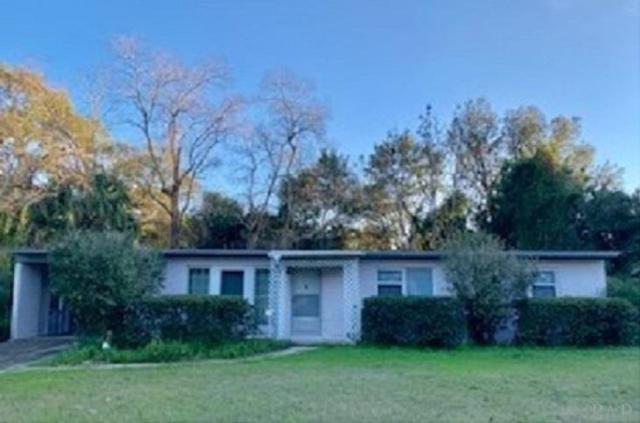 213 Alton Rd, Pensacola, FL 32507 (MLS #555939) :: Levin Rinke Realty