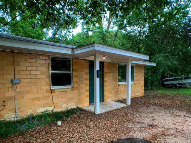 2603 W Belmont St, Pensacola, FL 32505 (MLS #555952) :: Levin Rinke Realty