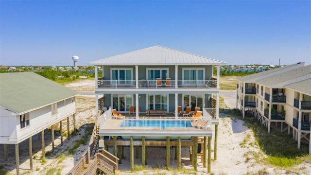 16027 Perdido Key Dr, Perdido Key, FL 32507 (MLS #555960) :: ResortQuest Real Estate