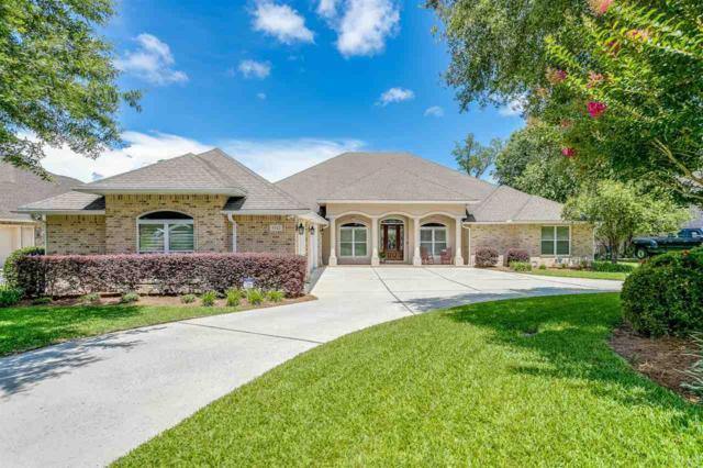 9542 Yarrow Cir, Pensacola, FL 32514 (MLS #555961) :: Levin Rinke Realty