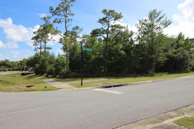 10661 Close Hauled Rd, Pensacola, FL 32507 (MLS #555968) :: ResortQuest Real Estate