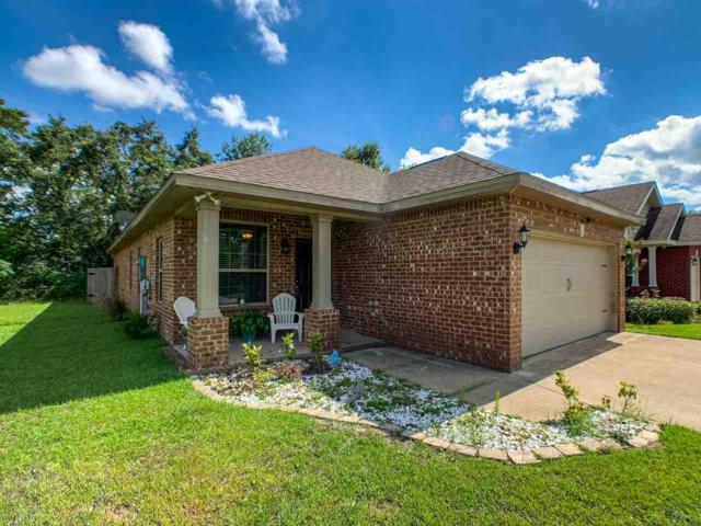 1435 Keylan Cv, Pensacola, FL 32534 (MLS #555969) :: Levin Rinke Realty