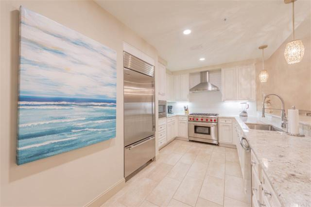 13333 Johnson Beach Rd #807, Perdido Key, FL 32507 (MLS #555991) :: Levin Rinke Realty