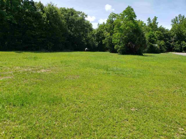 Lot 19 Munson Ln, Milton, FL 32570 (MLS #555997) :: Levin Rinke Realty