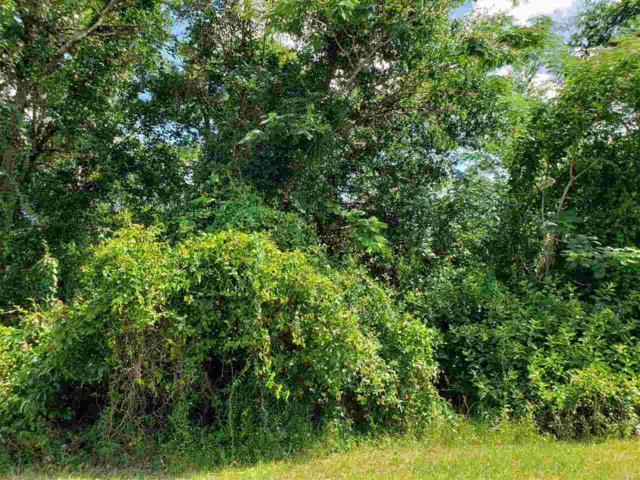 Lot 11 Ashton Woods Cir, Milton, FL 32570 (MLS #555999) :: Levin Rinke Realty