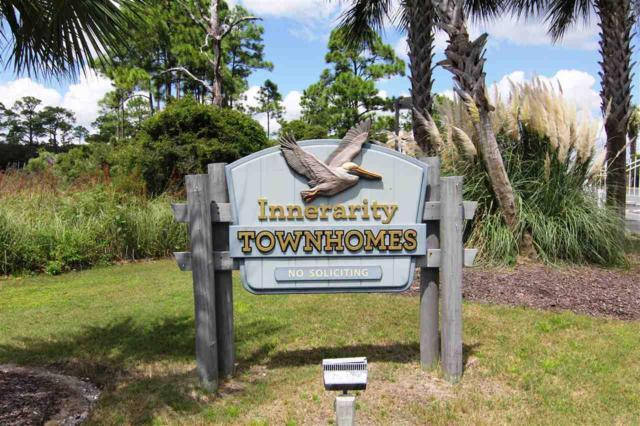 16024 Innerarity Pt Rd, Pensacola, FL 32507 (MLS #556202) :: ResortQuest Real Estate