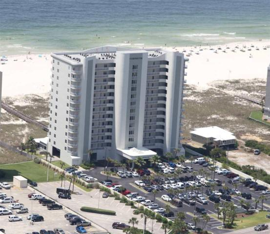 26750 Perdido Beach Blvd #504, Orange Beach, AL 36561 (MLS #556434) :: ResortQuest Real Estate