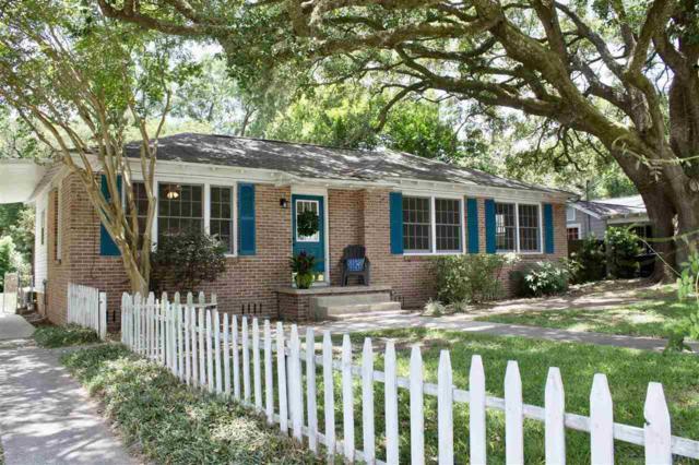 1807 E Avery St, Pensacola, FL 32503 (MLS #556600) :: Levin Rinke Realty