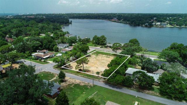 1200 Bayou Blvd, Pensacola, FL 32503 (MLS #556608) :: Levin Rinke Realty