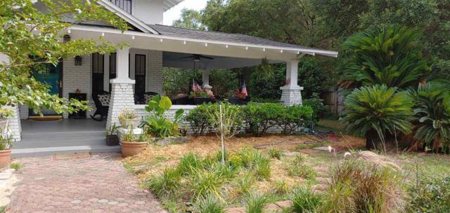 1703 E Jackson St, Pensacola, FL 32501 (MLS #556794) :: Levin Rinke Realty