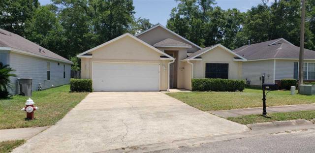 8188 Lode Star Ave, Pensacola, FL 32514 (MLS #557060) :: ResortQuest Real Estate