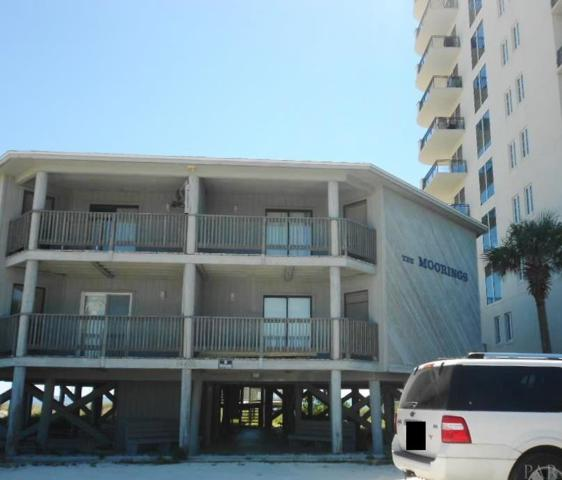 14405 Perdido Key Dr 1C, Perdido Key, FL 32507 (MLS #557074) :: ResortQuest Real Estate
