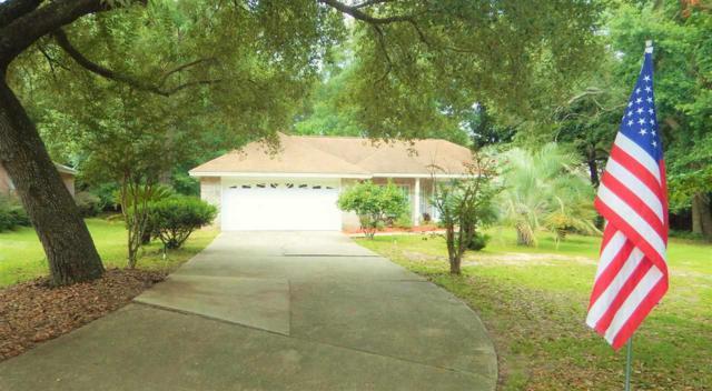 Lillian, AL 36549 :: ResortQuest Real Estate