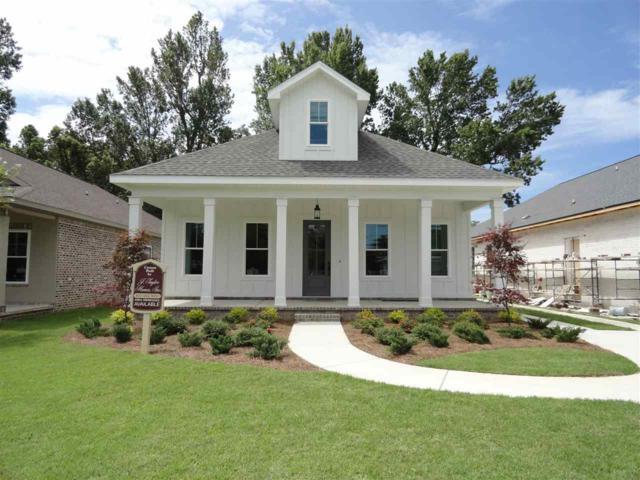 1633 E Hatton St, Pensacola, FL 32503 (MLS #557337) :: Levin Rinke Realty