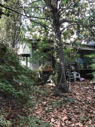 1600 E Desoto St, Pensacola, FL 32501 (MLS #557394) :: ResortQuest Real Estate
