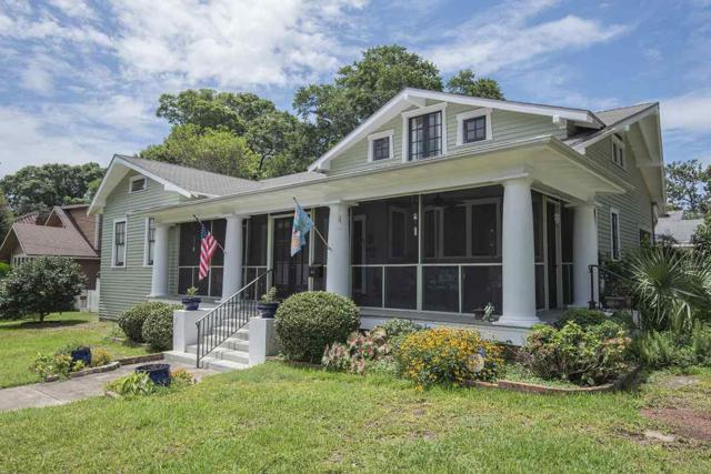 400 W Gonzalez St, Pensacola, FL 32501 (MLS #557453) :: Levin Rinke Realty