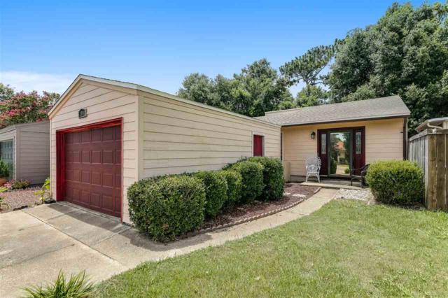 3441 Carlotta St, Pensacola, FL 32503 (MLS #557461) :: ResortQuest Real Estate
