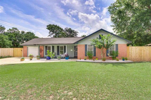 4090 Gaugin St, Pensacola, FL 32504 (MLS #557487) :: ResortQuest Real Estate