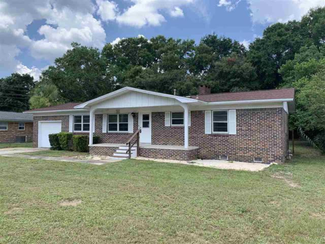 7164 Whirlybird Ave, Pensacola, FL 32504 (MLS #557496) :: Levin Rinke Realty