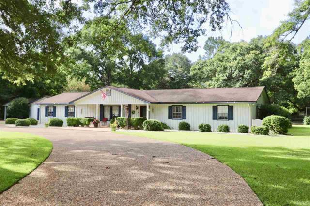 835 W 9 1/2 MILE RD, Pensacola, FL 32534 (MLS #557501) :: Levin Rinke Realty
