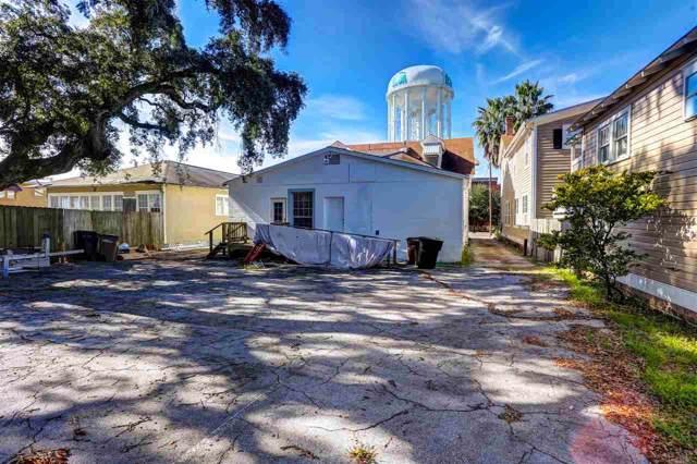 218 N Spring St, Pensacola, FL 32502 (MLS #557519) :: Levin Rinke Realty