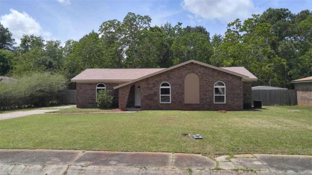 3137 Fayal Dr, Pensacola, FL 32526 (MLS #557531) :: Levin Rinke Realty
